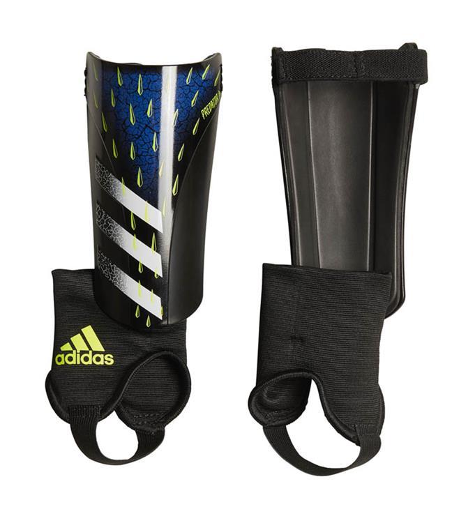 adidas Predator Match Scheenbeschermers