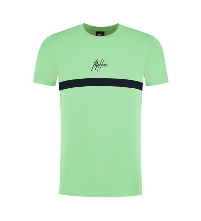 Malelions Junior T-shirt Tonny