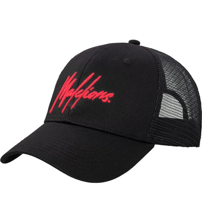 Malelions Junior Cap Signature