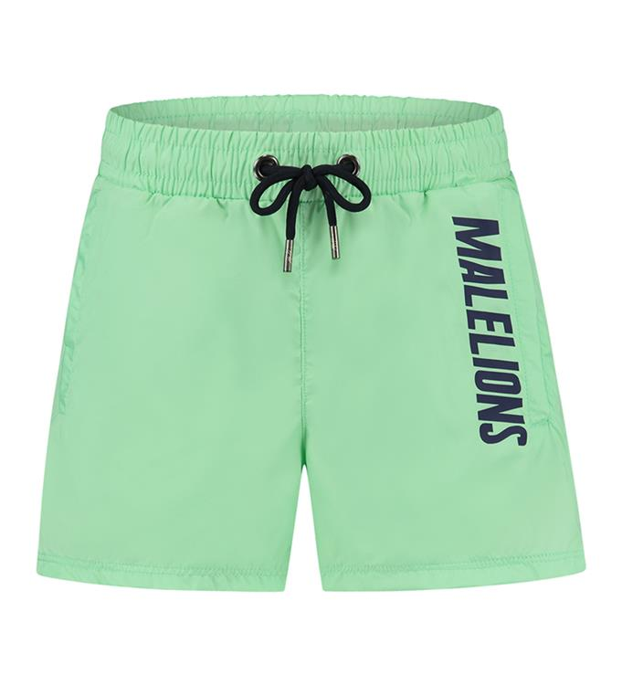 Malelions Junior Swimshort Nium