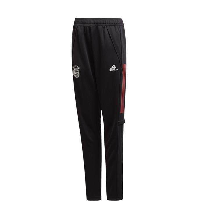 adidas FC Bayern Munchen JR Trainingsbroek