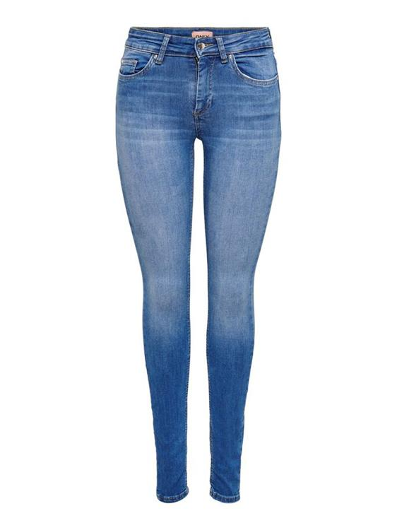 ONLY Jeans Blush