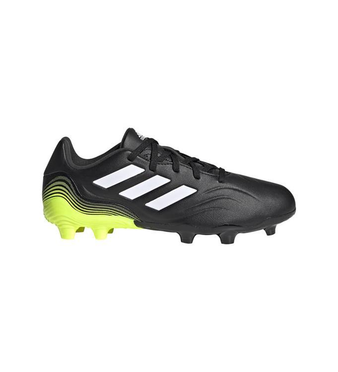 adidas Copa Sense.3 JR Firm Ground Voetbalschoenen