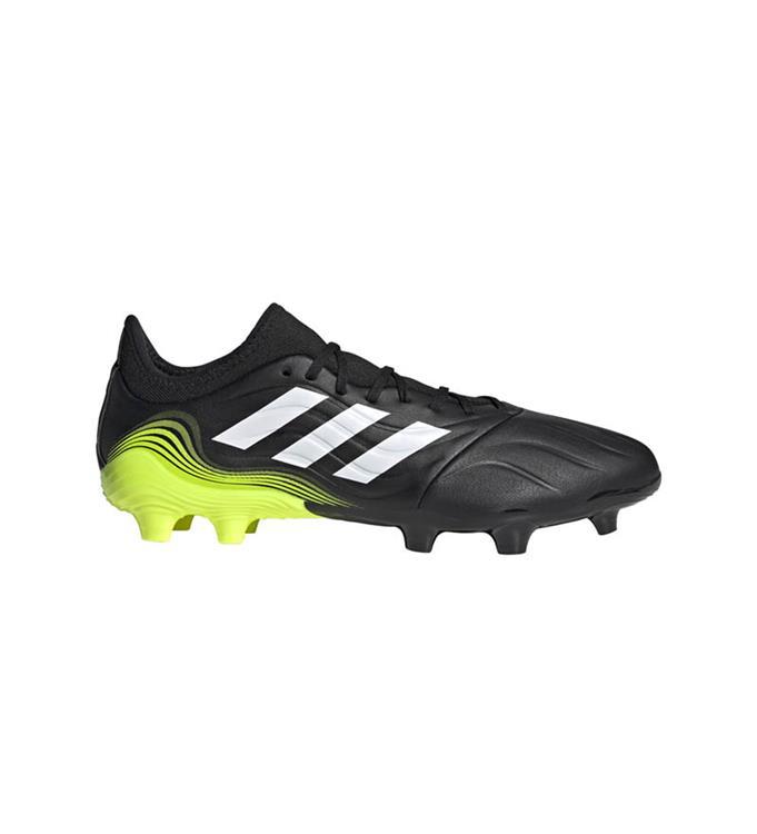 adidas Copa Sense.3 Firm Ground Voetbalschoenen