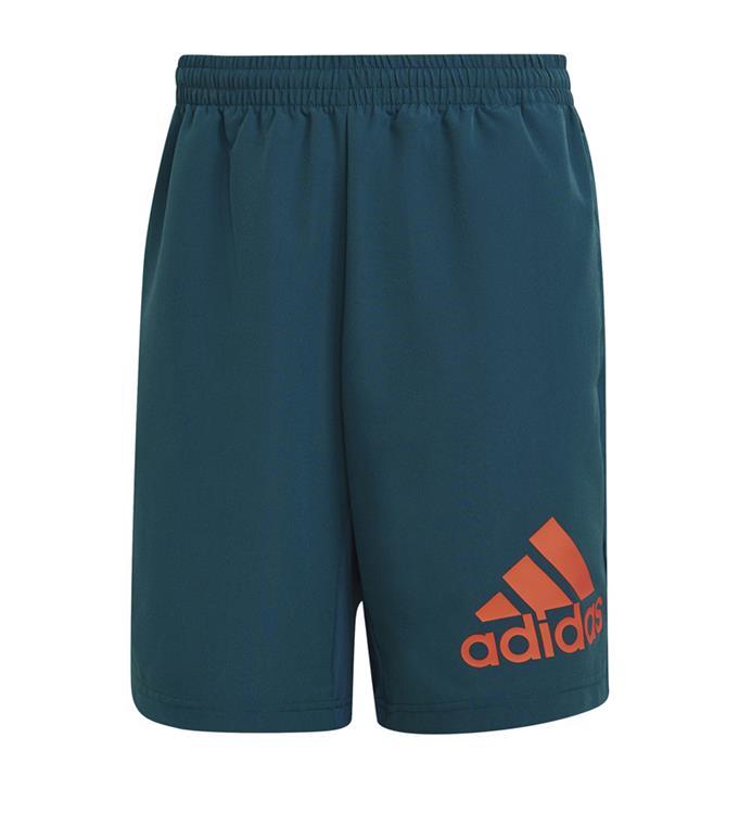adidas Men Sportphoria AEROREADY Short