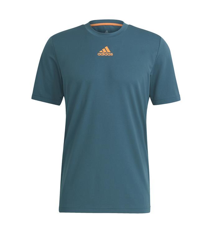 adidas Men Sportphoria T-Shirt