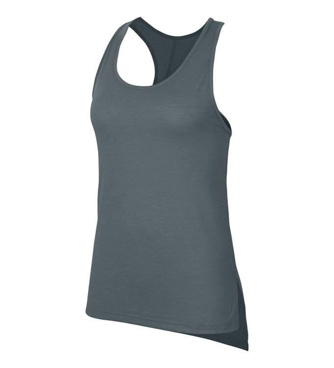 Nike Women Yoga Tanktop