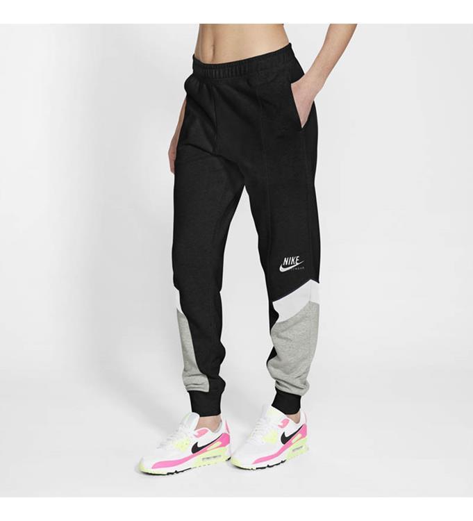 Nike Sportswear Women Heritage Joggingbroek