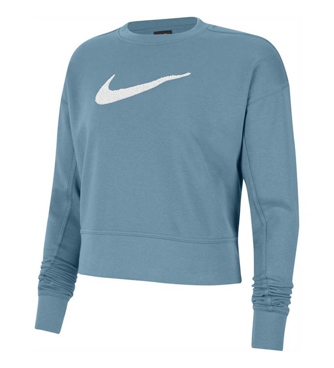 Nike Dri-FIT GET IT Swoosh  Womans Trainingstop