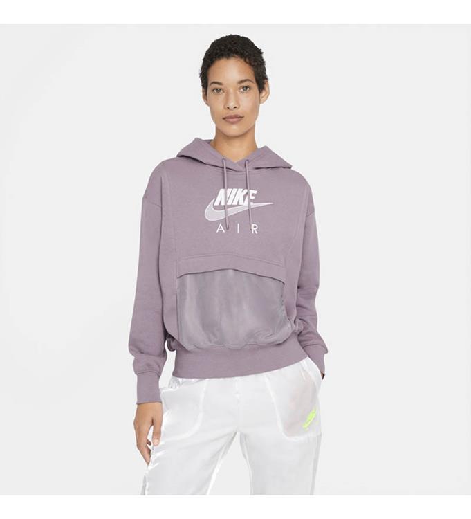 Nike Air Womans Hoodie