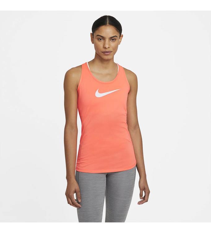 Nike Dri-FIT Womans Swoosh Trainingstop