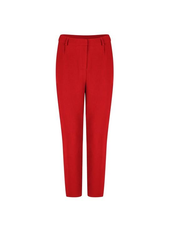 Fabienne Chapot Julia trousers