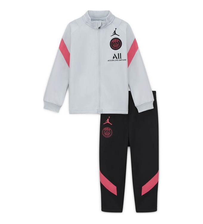 Nike Paris Saint Germain JR Trainingspak 2020/2021