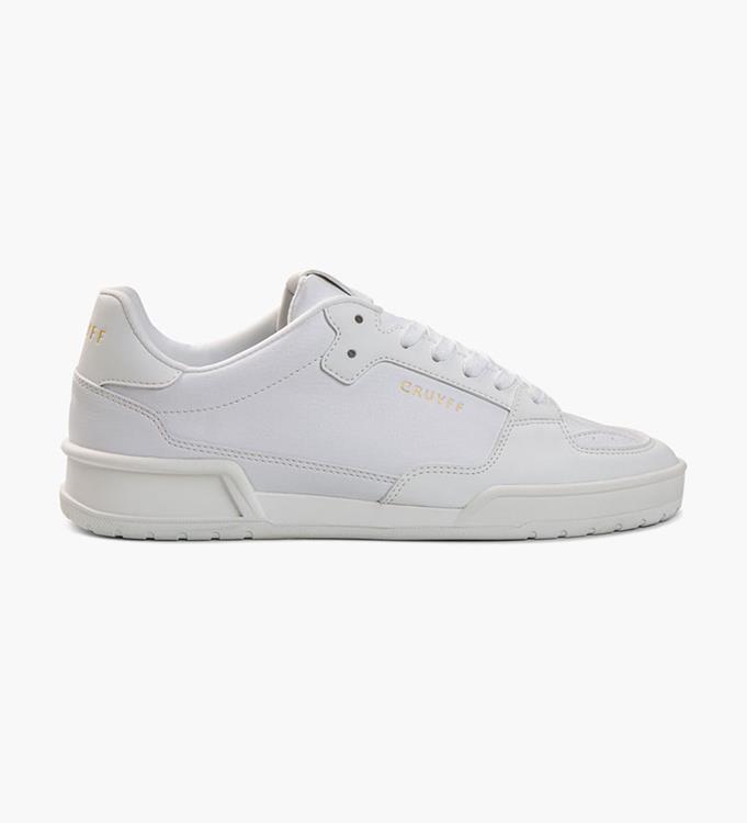Cruyff Atomic Sneakers Heren