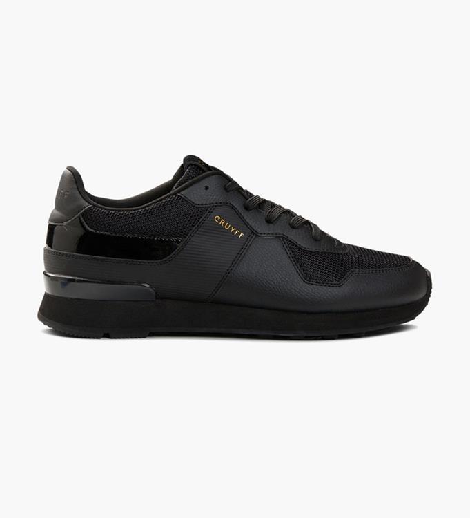 Cruyff Cosmo Sneakers