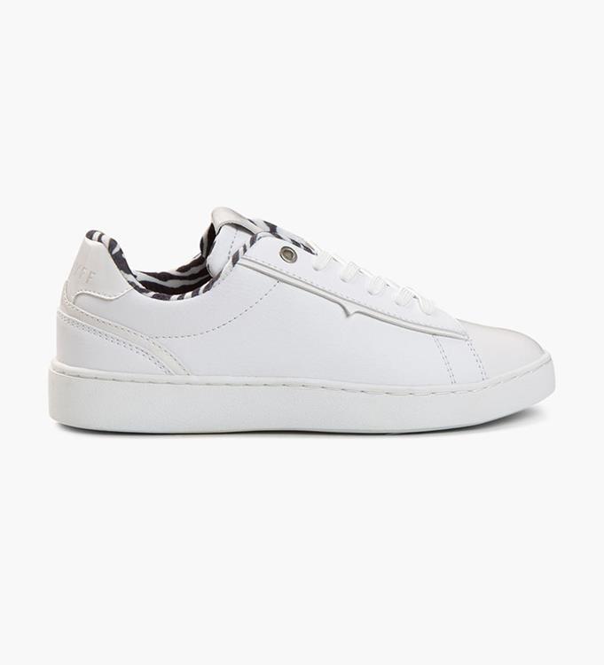 Cruyff Challenge Herensneakers