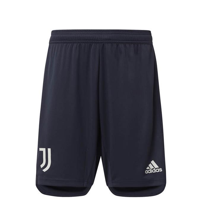adidas Juventus Trainingsshort Men 2020/2021