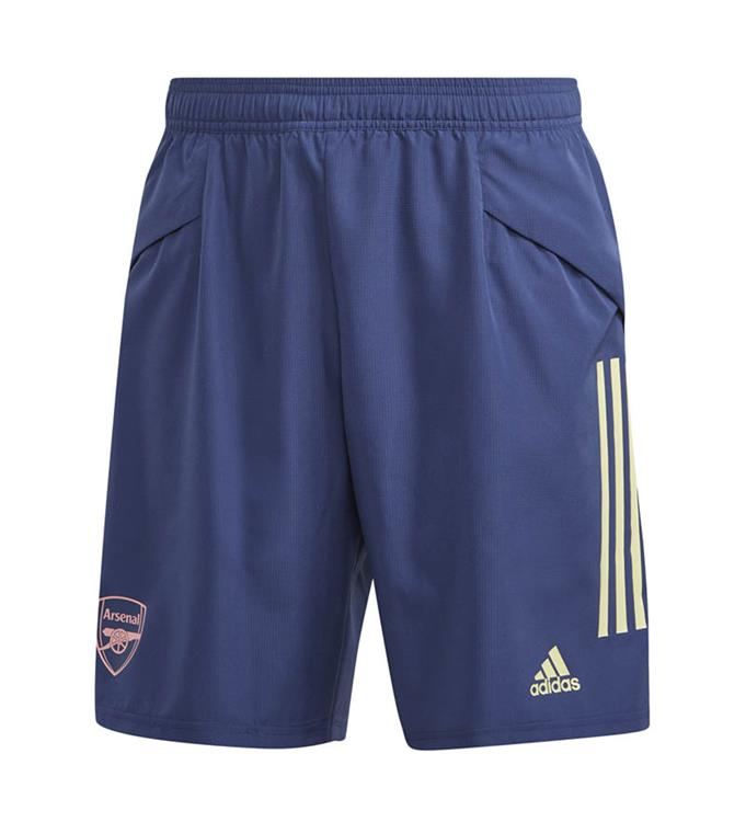 adidas Arsenal F.C. Downtime Short Men 2020/2021