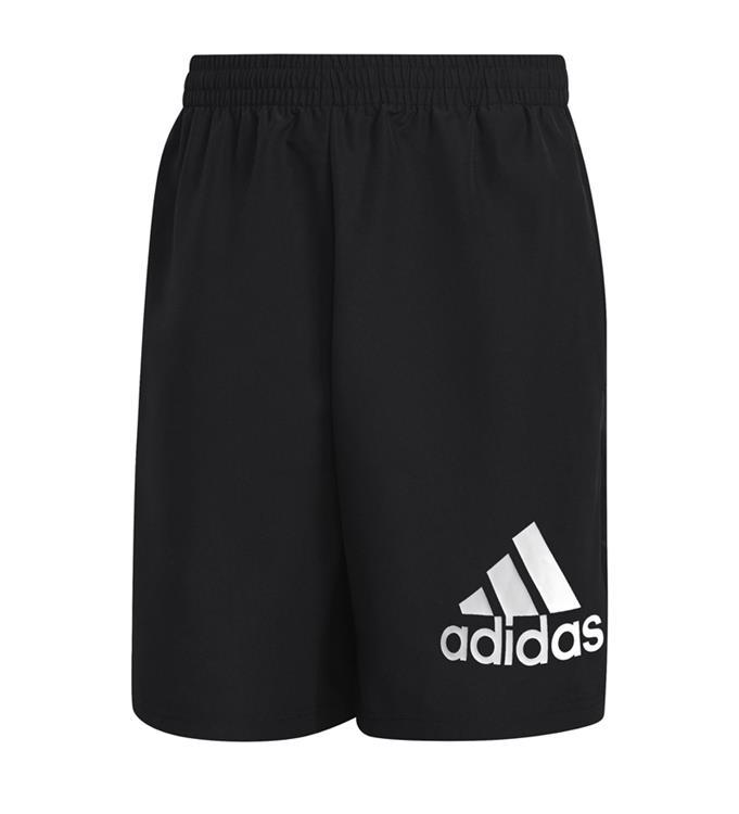 adidas Men Sportphoria Short