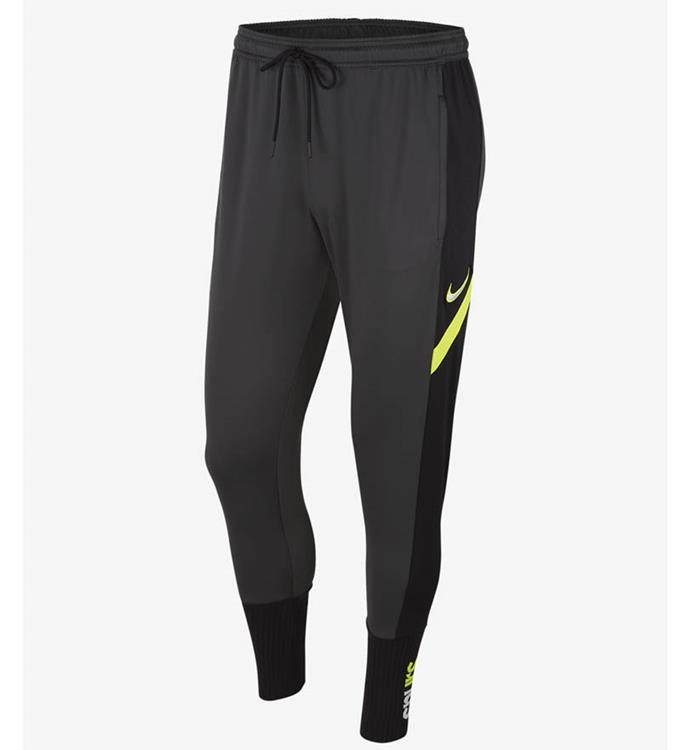 Nike Tottenham Hotspur F.C. Voetbalbroek 2020/2021