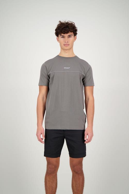 Airforce T-Shirt KM GEM0798