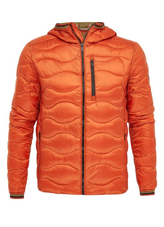 Superdry Jack Wave