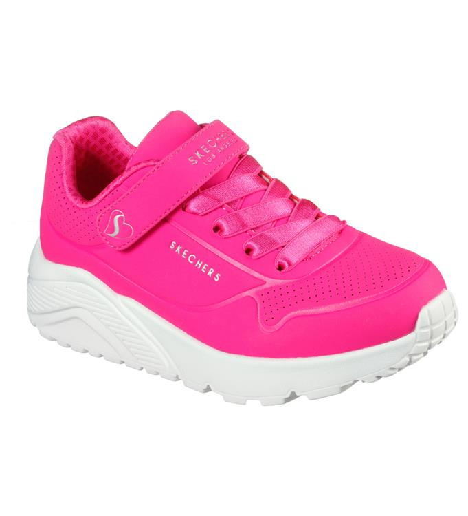 Skechers Kinder Uno Lite Sneakers