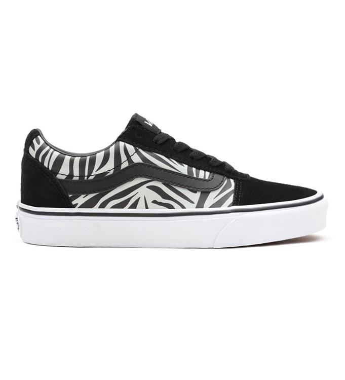 Vans WM Ward Sneakers