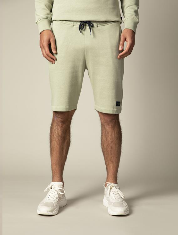 Cavallaro Napoli Shorts Maricio