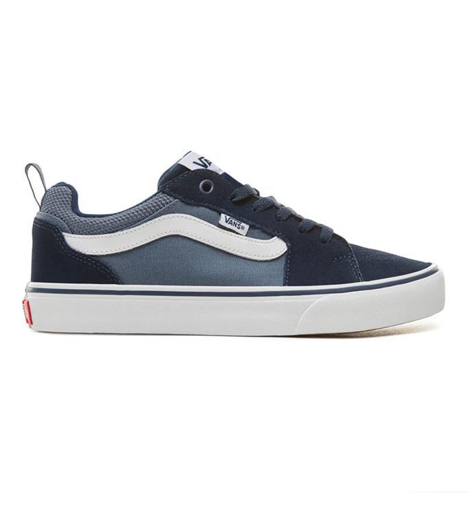 Vans MN Filmore Decon Sneakers