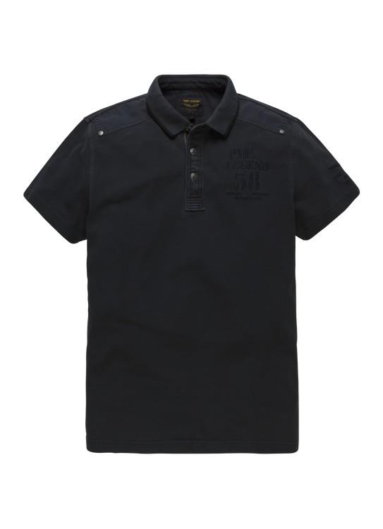 PME Legend Polo PPSS182865