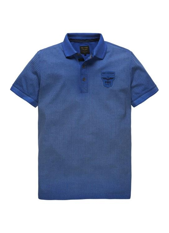 PME Legend Polo PPSS182872