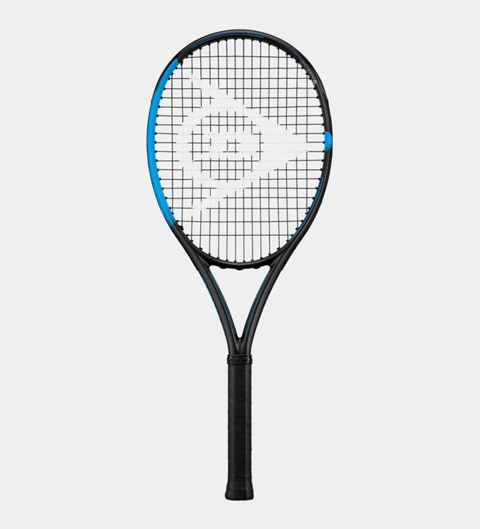 Dunlop FX Team 285 Tennisracket