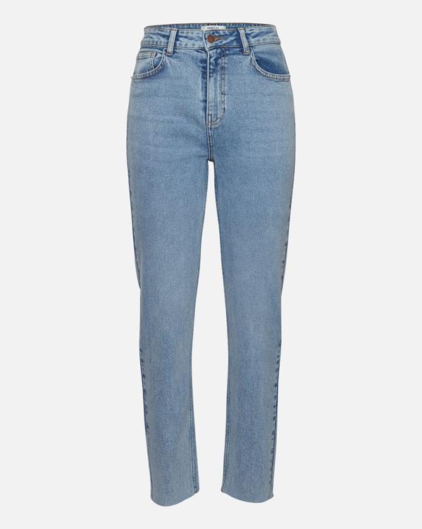 Moss Copenhagen Jeans Crystal