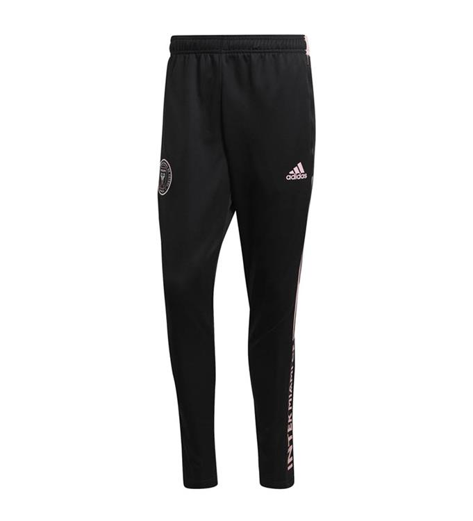 adidas Inter Miami CF Travelpant 2021/2022