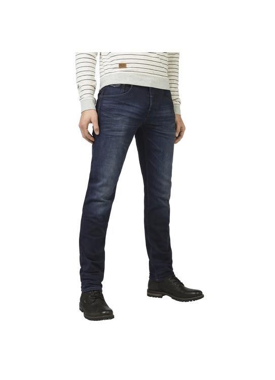 PME Legend Jeans PTR170-GSB Skyhawk