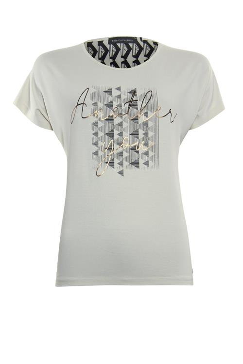 ANOTHERWOMAN T-Shirt 112106