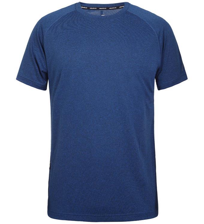 Rukka Men Myllari Hardloopshirt