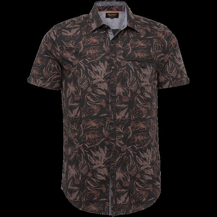 PME-Legend Overhemd PSIS212253