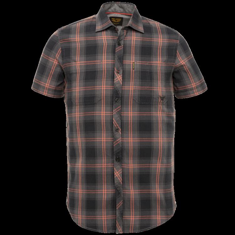 PME-Legend Overhemd PSIS212257