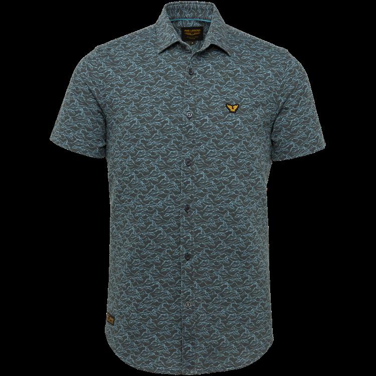 PME-Legend Overhemd PSIS212279