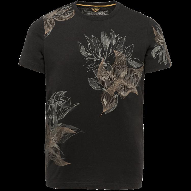 PME-Legend T-Shirt KM PTSS212536