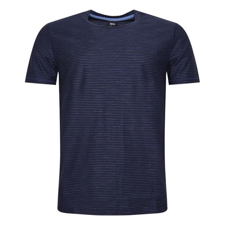 Hugo Boss T-Shirt Tefloat
