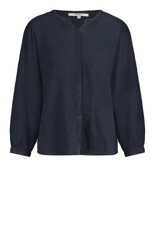 Penn & Ink Blouse LM S21T531