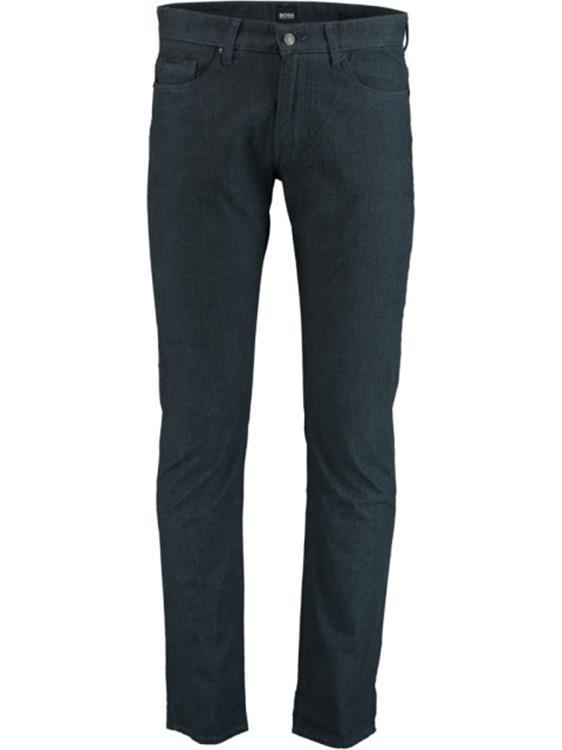 Hugo Boss Jeans Delaware3-12-20
