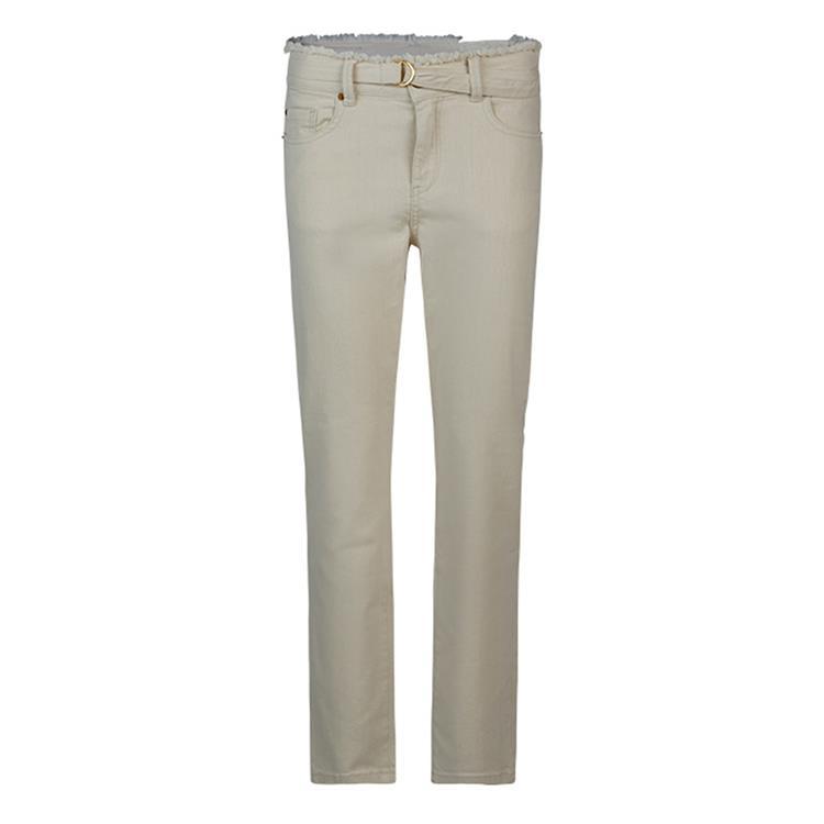 Summum Jeans 4s2110-5090