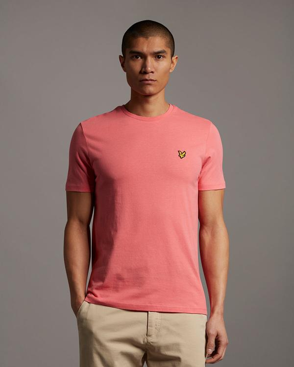 Lyle & Scott T-Shirt TS400VOG