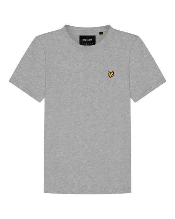 Lyle & Scott T-Shirt TS400VOG