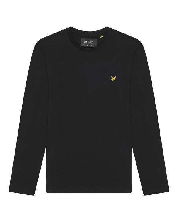Lyle & Scott T-Shirt LM TS512V