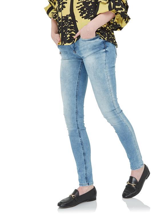 Zhrill Jeans Mia W706